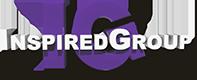 InspiredGroup